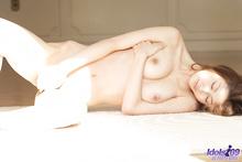 Mio Kimori - Picture 14