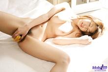 Mio Kimori - Picture 25