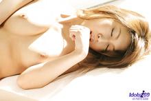 Mio Kimori - Picture 26