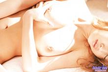 Mio Kimori - Picture 27