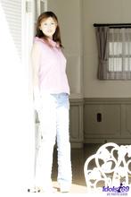 Mio Kimori - Picture 2