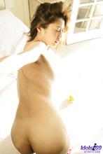Mio Kimori - Picture 32