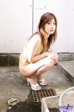 Mio Kimori - Picture 40