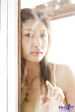 Mio Kimori - Picture 45