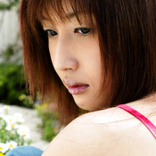 Mio Komori