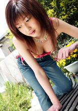 Mio Komori - Picture 1