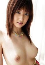 Mio Komori - Picture 25