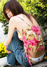 Mio Komori - Picture 4