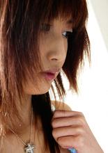 Mio Komori - Picture 53