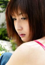 Mio Komori - Picture 5