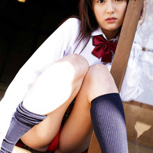 Misa Shinozaki - Picture 12