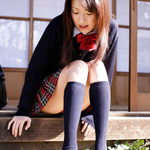 Misa Shinozaki - Picture 3
