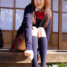 Misa Shinozaki - Picture 4