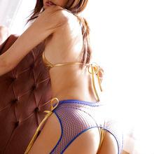 Misa Shinozaki - Picture 58