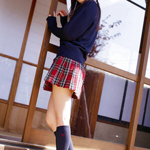Misa Shinozaki - Picture 5