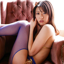 Misa Shinozaki - Picture 60