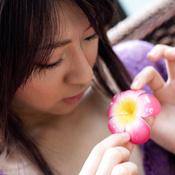 Misa Shinozaki