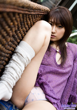 Misa Shinozaki - Picture 18