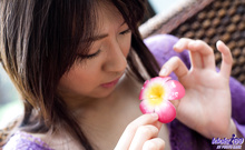 Misa Shinozaki - Picture 23