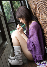 Misa Shinozaki - Picture 26