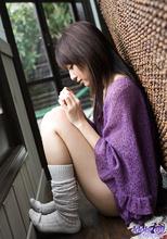 Misa Shinozaki - Picture 26