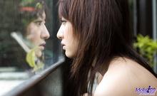 Misa Shinozaki - Picture 32