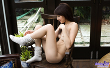 Misa Shinozaki - Picture 44