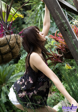 Misa Shinozaki - Picture 48