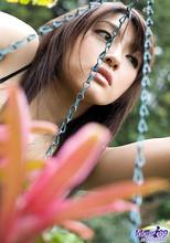 Misa Shinozaki - Picture 53