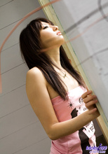 Misa Shinozaki - Picture 7