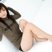 Misaki Mori