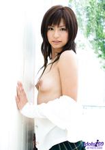 Misaki Mori - Picture 12