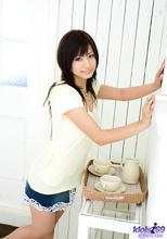 Misaki Mori - Picture 16