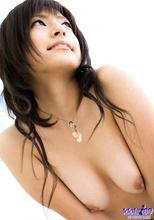 Misaki Mori - Picture 25