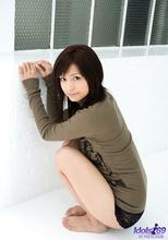 Misaki Mori - Picture 34