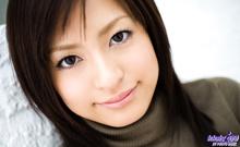 Misaki Mori - Picture 43