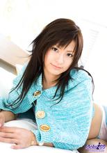 Misaki Mori - Picture 50