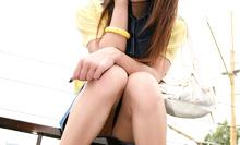 Misako - Picture 21