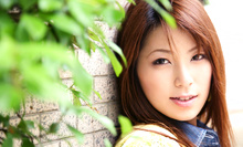 Misako - Picture 2