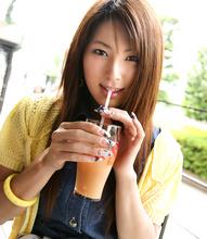 Misako - Picture 43