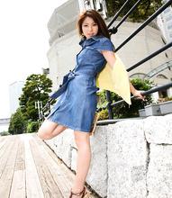 Misako - Picture 5
