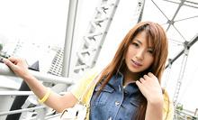 Misako - Picture 8