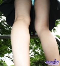 Miu - Picture 12