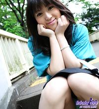 Miu - Picture 14