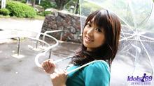 Miu - Picture 1