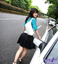 Miu - Picture 20