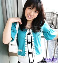 Miu - Picture 22