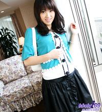 Miu - Picture 28