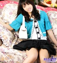 Miu - Picture 33