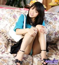 Miu - Picture 34
